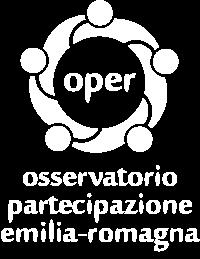 logo oper