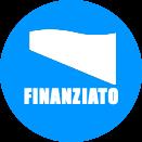 Finanziato