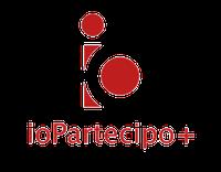 Logo ioPartecipo+