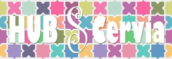 archive/1040_Logo.jpg