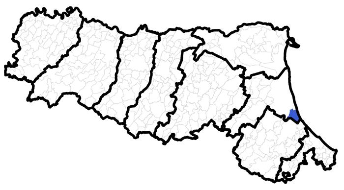 archive/1040_MappaImpatto.jpg