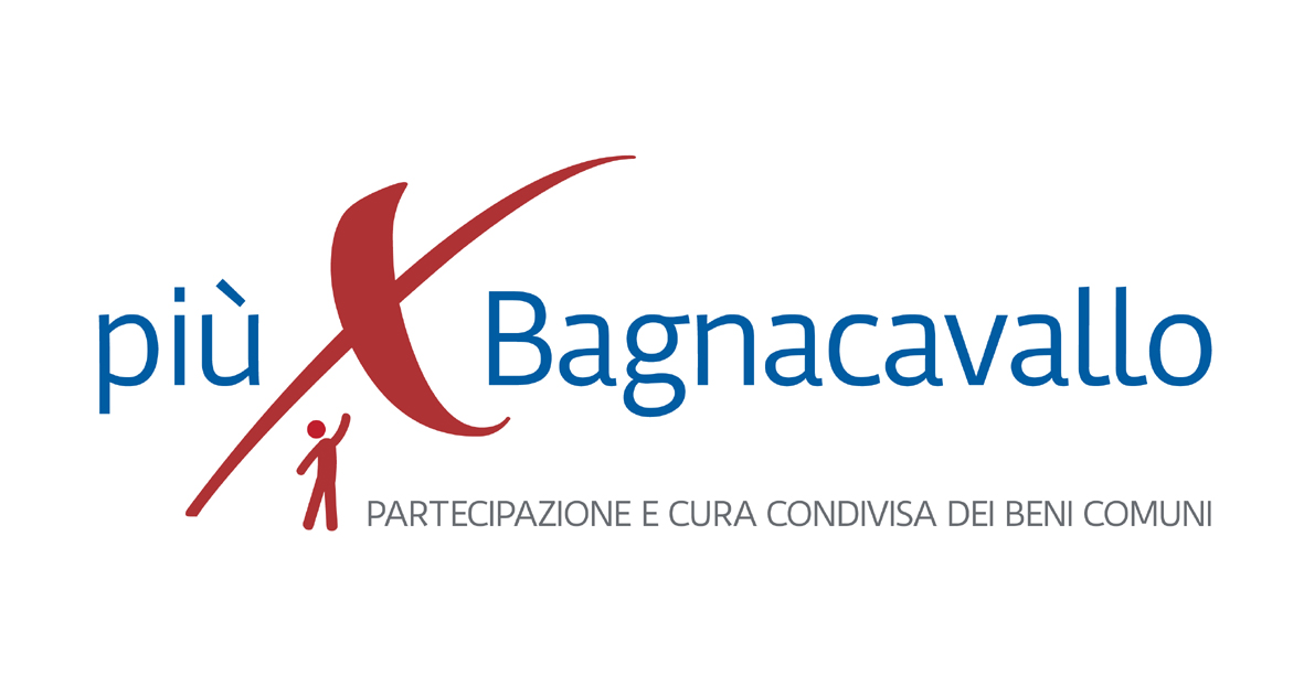 archive/1049_Logo.jpg