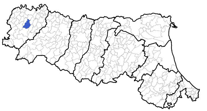 archive/1059_MappaImpatto.jpg