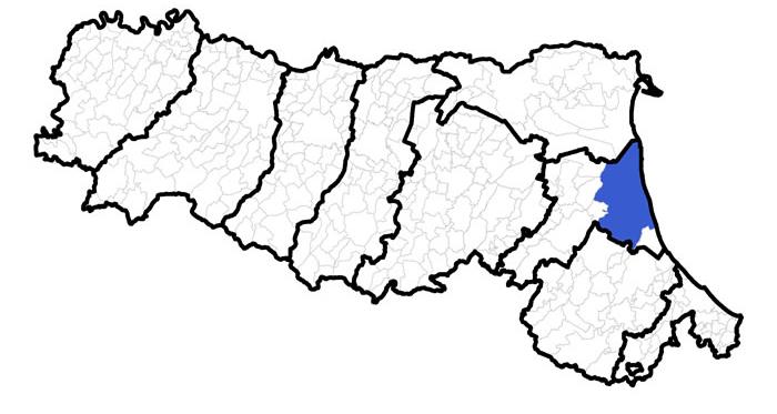 archive/1106_MappaImpatto.jpg