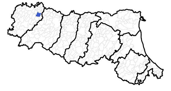 archive/1110_MappaImpatto.jpg