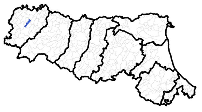 archive/1179_MappaImpatto.jpg