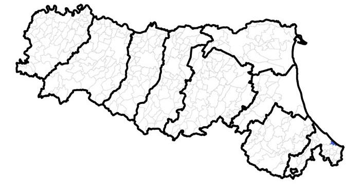 archive/1193_MappaImpatto.jpg