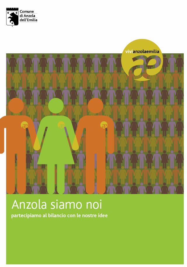 archive/2012615000000.anzolasiamonoi.jpg