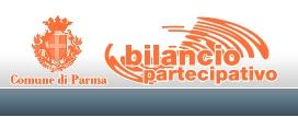 archive/2012615000000.bilancio_partecipativo_parma_.jpg
