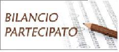 archive/2012615000000.bilancio_partecipato_SARMATO.JPG
