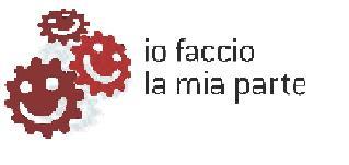 archive/2012615000000.bilpart-poggioberni.JPG
