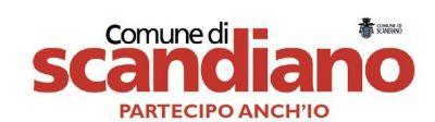 archive/2012615000000.bilpart_scandiano.JPG