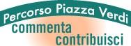archive/2012615000000.cod.141_piazzaverdicommenti.jpg