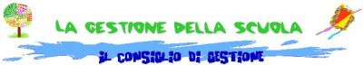 archive/2012615000000.gestione-consiglio_di_gestione.jpg