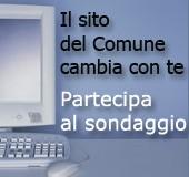 archive/2012615000000.sito_piacenza.jpg