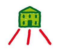 archive/2013126115210.logo_551.png