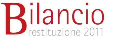 archive/201361012360.logo_488.jpg