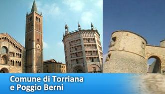 archive/2013612110470.banner_torriana_poggio_berni.jpg