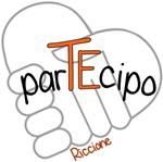 archive/20136121526170.ico-partecipo.png