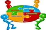 archive/2014115123410.logo_547.jpg