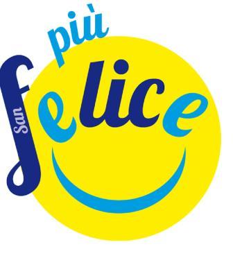 archive/2014210163190.logo_560.jpg