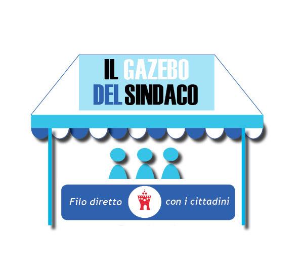 archive/logo_gazebodelsindaco_54_10999.jpg