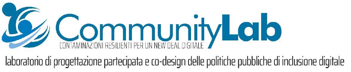 media/odp_files/logo_1402.jpg