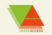 media/odp_files/logo_1539.jpg