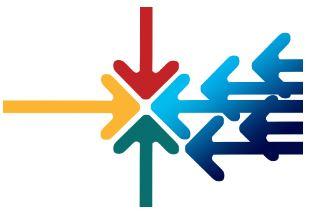 media/odp_files/logo_1618.jpg