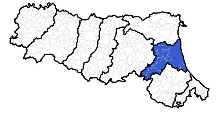 odp_files/provincia_ravenna.jpg